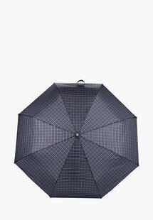 Зонт складной Flioraj MP002XM1Q09ONS00