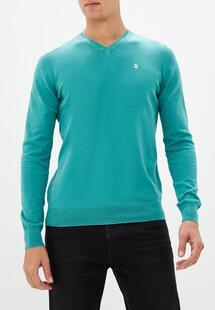 Пуловер GIORGIO DI MARE GI031EMGIIQ3INL