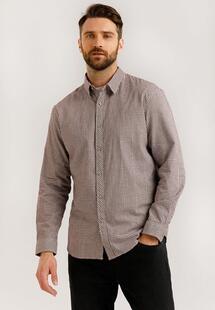 Рубашка Finn Flare MP002XM15ZU2INXL