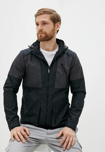 Куртка Amimoda MP002XM24RQCR520