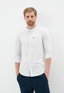 Рубашка MZ72 MZ001EMJPTF0INXL