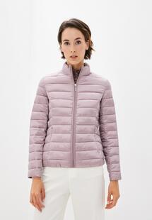 Куртка утепленная Снежная Королева MP002XW00PPRR440