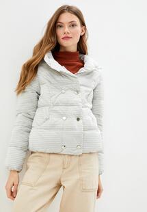 Куртка утепленная Fadjo MP002XW0DZPCR460