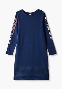 Платье ACOOLA MP002XG019HHCM134