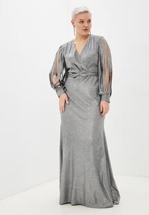 Платье MILOMOOR MP002XW0HIASR540