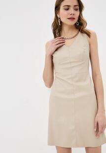 Платье ZARINA MP002XW0HXGTR480