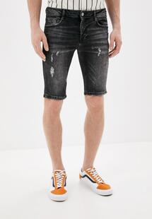Шорты джинсовые DeFacto MP002XM24V2PJE280