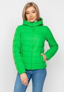Куртка утепленная Amimoda MP002XW11HG7R440