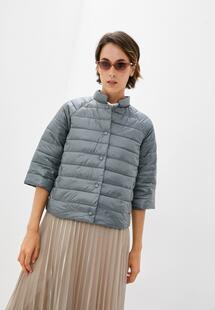 Куртка утепленная Снежная Королева MP002XW00PQ3R420