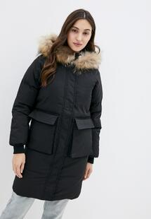 Куртка утепленная Moki MO070EWKBKF2INXXL