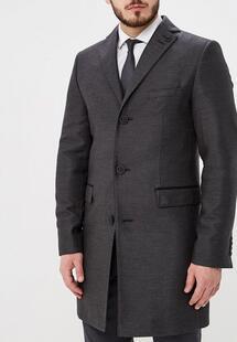 Пальто Absolutex MP002XM246S6R56182
