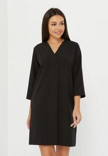 Платье A.Karina MP002XW0GRS4R480