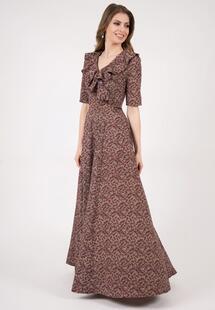 Платье Olivegrey MP002XW0QV6HR420