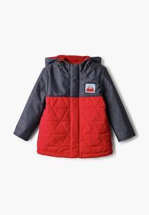 Куртка утепленная Артус MP002XB00IWECM080