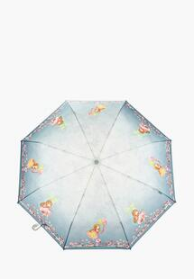 Зонт складной Eleganzza MP002XW16FFWNS00