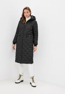 Куртка утепленная baon MP002XW02IU7INM