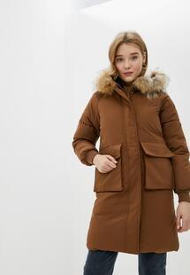 Куртка утепленная Fadjo MP002XW02P11R420