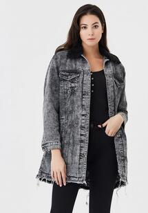 Куртка джинсовая Whitney MP002XW1HU02INS