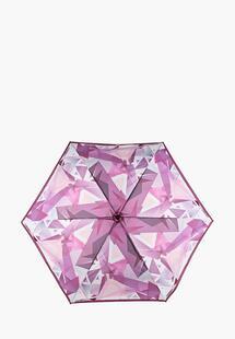 Зонт складной Labbra MP002XW16FHQNS00