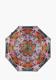 Зонт складной Eleganzza MP002XW1HKFTNS00