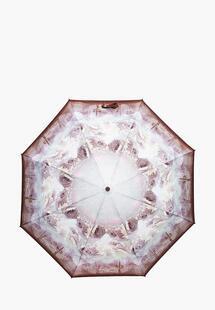 Зонт складной Labbra MP002XW01IXNNS00