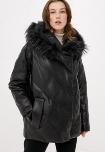 Куртка утепленная Снежная Королева MP002XW02LX0R460