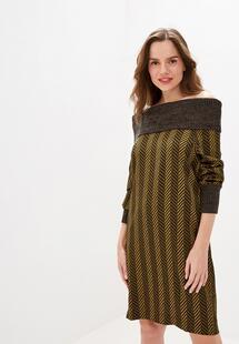 Платье SISLEY SI007EWFVDI6I380