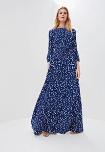 Платье po Pogode MP002XW0TON9R400