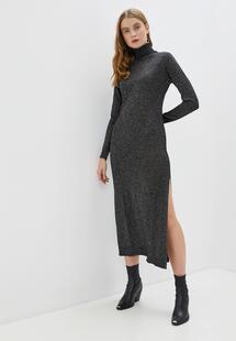 Платье SISLEY SI007EWFVDR9INM