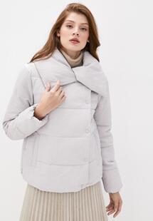 Куртка утепленная Снежная Королева MP002XW00PR5R420