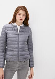 Куртка утепленная Снежная Королева MP002XW00PPWR460