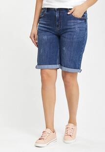 Шорты джинсовые MOSSMORE MP002XW156VAJE310
