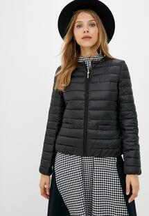 Куртка утепленная Снежная Королева MP002XW00PPUR420