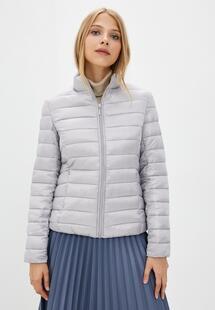 Куртка утепленная Снежная Королева MP002XW00PPSR420