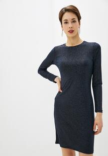 Платье D&M by 1001 dress MP002XW0HC03INM
