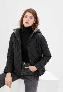 Куртка утепленная Снежная Королева MP002XW00PR3R460