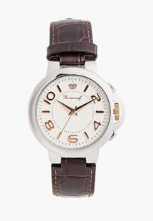 Часы romanoff MP002XW1G48CNS00
