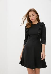Платье Martina Marini MP002XW02JZGR420