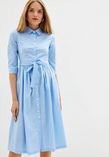 Платье VIKA RA MP002XW0RIGGINL