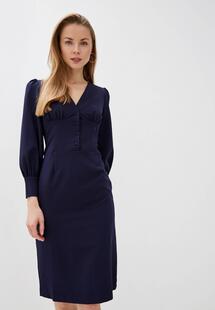 Платье Emilia Dell'oro MP002XW0GYDEINM