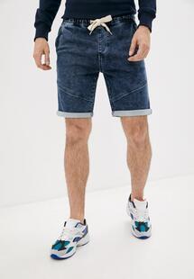 Шорты джинсовые OMBRE MP002XM1KAWMINXL