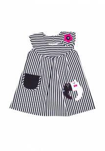 Платье Славита MP002XG00MN7CM8692