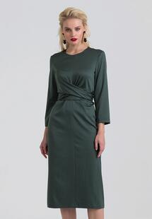 Платье LOVA MP002XW1HPXFINL