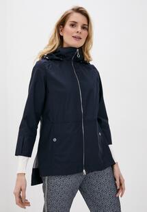 Куртка Снежная Королева MP002XW1CC1PR460