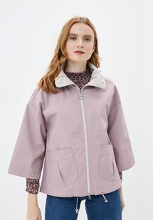 Куртка Снежная Королева MP002XW1CC1FR460