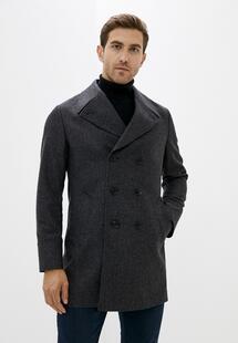 Пальто Al Franco MP002XM0RH60R520