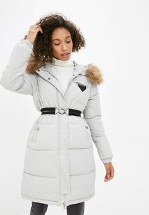 Куртка утепленная Fadjo MP002XW0XL5JR420