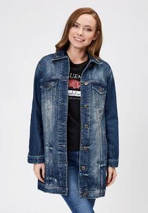 Куртка джинсовая Whitney MP002XW01GHBINM