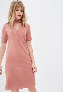 Платье ZARINA MP002XW1HU7QR520