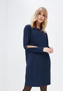 Платье ZARINA MP002XW1HU86R420